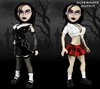 Living Dead Doll - Fashion Victims - Sadie