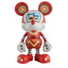 Mecha Mickey Mouse