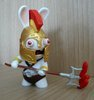 Gladiator Rabbid