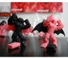 Cythulhu - Rampage Toys Exclusive