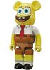 SpongeBob SquarePants Be@rbrick 1000%