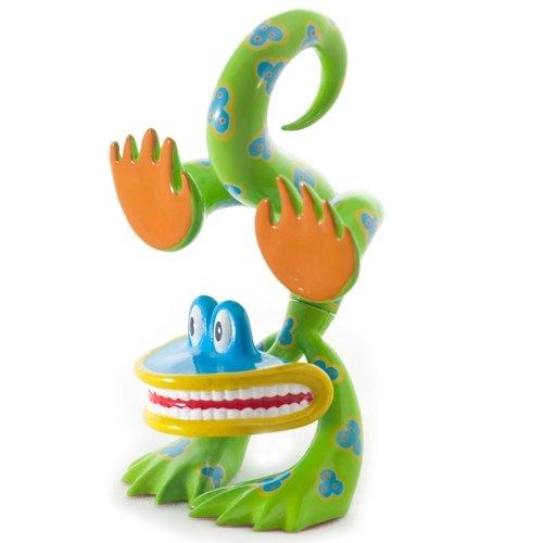 Last Toy You Bought .. - Page 27 Tmpny3JVQ.jpg.580x580_q85