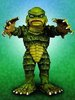Creature from the Black Lagoon Super Sized Figure