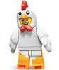 Chicken Suit Guy
