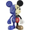 Project Mickey Mouse
