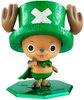 Tony Tony Chopper - Green Ver.