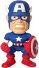 Captain America - Funko Force