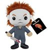 "Michael Myers 7"" Plush"