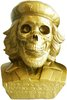 Dead Che Bust - 3D Retro Exclusive
