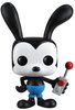 Oswald Rabbit POP!