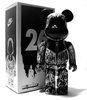 Windrunner Be@rbrick