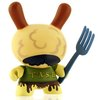 Triclops Dunny