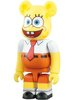 SpongeBob SquarePants - Cute Be@rbrick Series 18