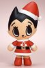Atom (Astro Boy) Santa Version