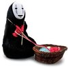 Spirited Away No-Face (Kaonashi)