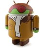 Android - Ita Aviator