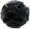 "Ooze-Ball ""Midnight"" Black"