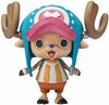 Tony Tony Chopper (New World Ver.)