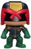 Judge Dredd POP!