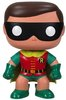 POP! Heroes - Robin 1966