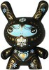 Dunny Fatale