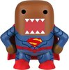 Domo DC Mystery Minis - Superman
