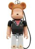 Fred Perry Be@rbrick 70% - Mods