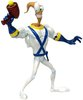Earthworm Jim (Metallic)