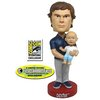 Dexter & Harrison Bobble Head