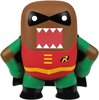 Domo DC Mystery Minis - Robin