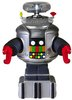 Lost in Space - Robot B9 POP!