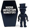 Micro Infection Monster (M.I.M.) 7th