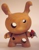 DrillzAll - Exclusive Wooden Dunny Variant