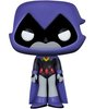 POP! Teen Titans GO! - Raven