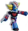 Grendizer Baby SD - Classic Version