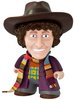 Doctor Who 50th Anniversary - 4th Doctor