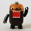 Battery Domo