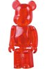 Jellybean Be@rbrick Series 18