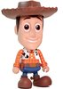 M Size Woody