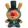 Abe Lincoln Dunny