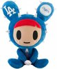 "Tokidoki x MLB Dodgers 8"" Cactus Friends Dusty"