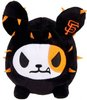 "Tokidoki x MLB Giants 7"" Cactus Dog"