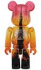 TOKYO TOWER BE@RBRICK 100%