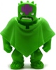 Tequila - Japan Expo Exclusive Artoyz x Muttpop Gamma Ray Edition
