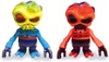 Super7 x Secret Base Skulletor Set