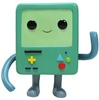 POP! Adventure Time - BMO