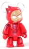 Artoyz Bear Red
