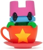 Mini Tea - Star Cup