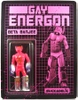 Gay Energon - Beta Banjee