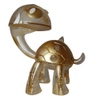 Gamerita - Gold Edition (Tapei Toy Festival Exclusive)